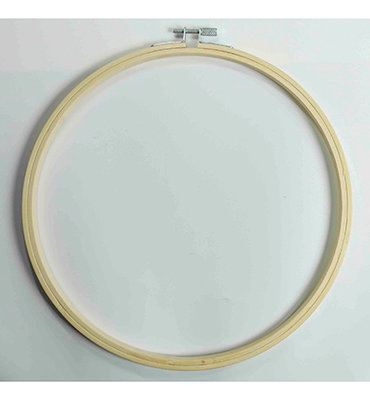 Joy Crafts, Borduurring 25 cm