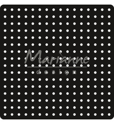 Marianne design craftable crossstitch