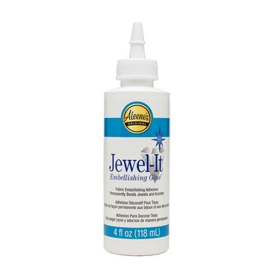 Aleene's lijm jewel it, 118 ml