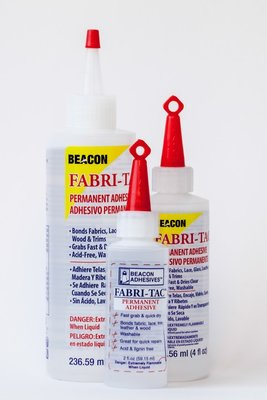 Beacon Fabri-Tac 5 ml, 1 stuk