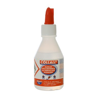 Collall, Alleslijm, 100ml