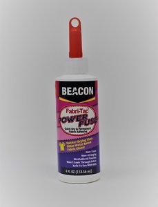 Beacon Fabri-Tac power fuse, 118 ml